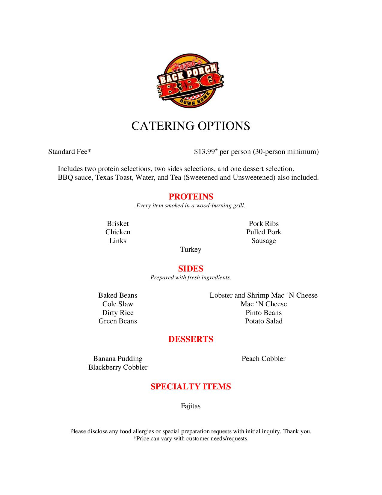 Catering Menu-page-001