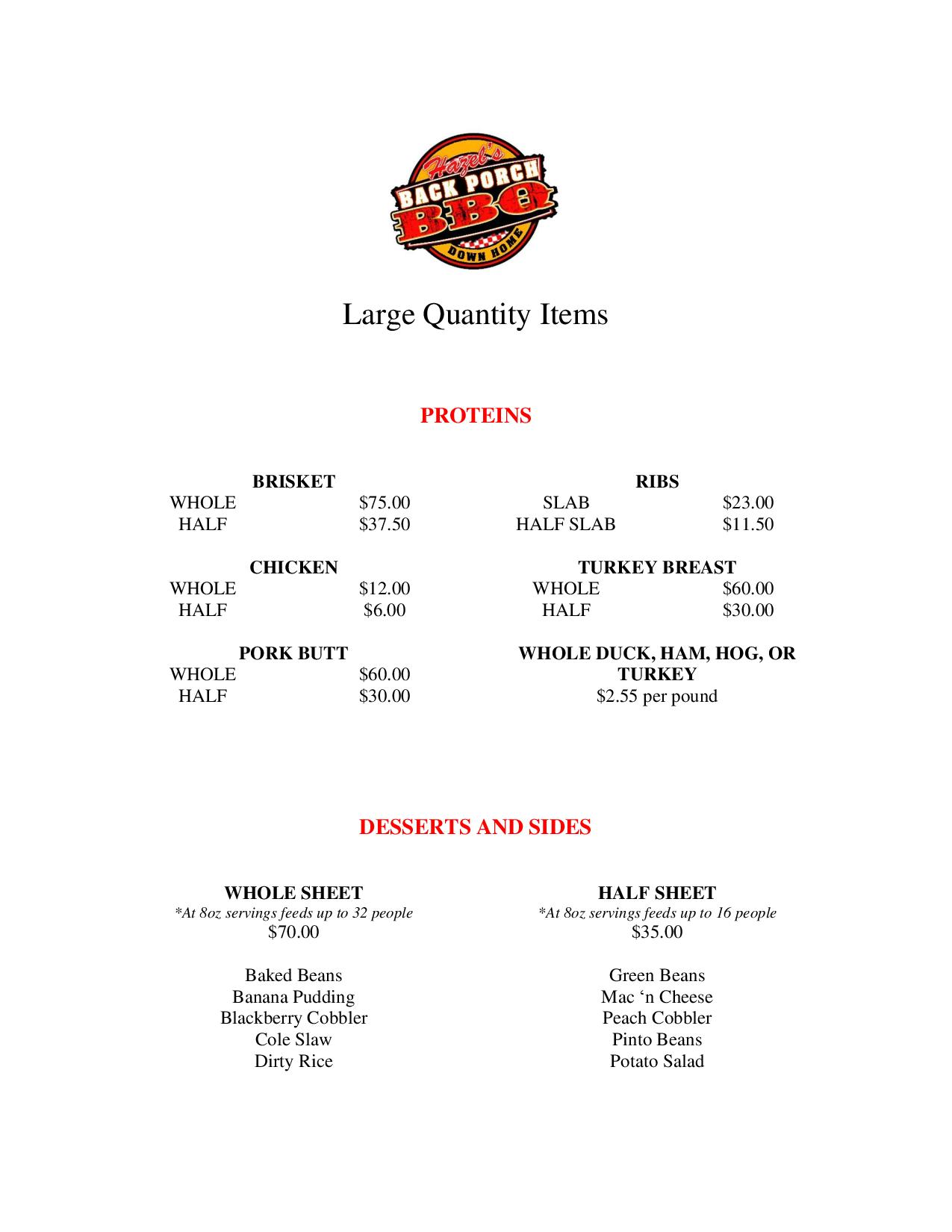 Catering Menu-page-002